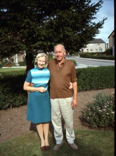 Ken and Cathie Ormonde.jpg